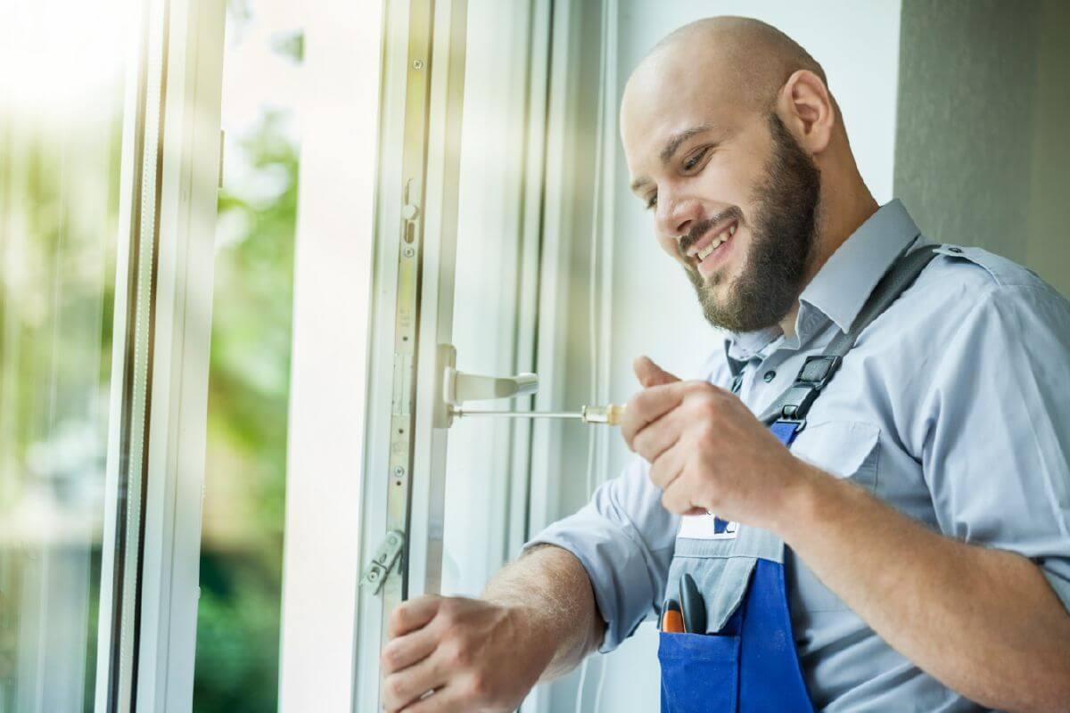 uPVC Window Installers Peterborough - uPVC Windows Peterborough